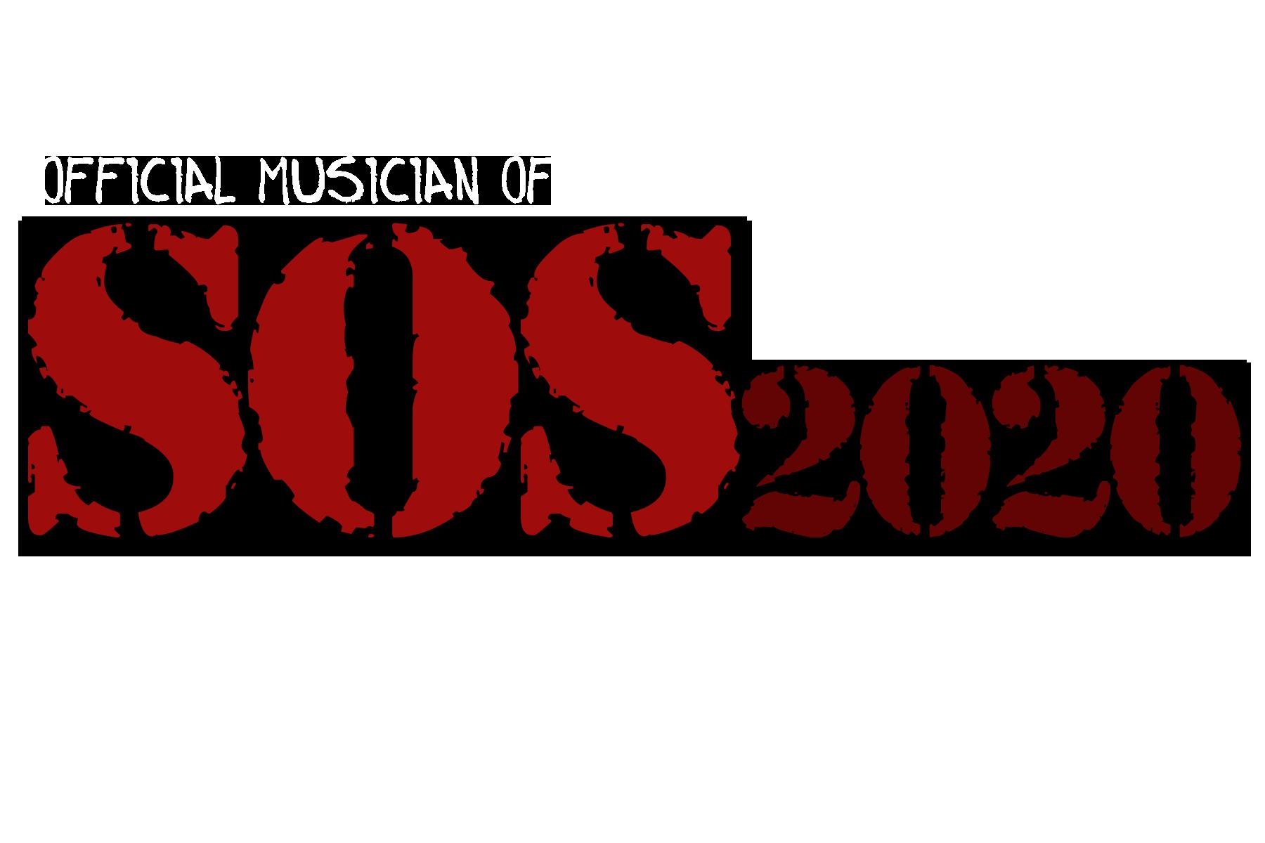 SOS2020